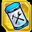 Icon Provisions Capsule