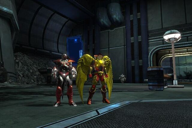 File:Sound Blast Krypton Guardian.jpg