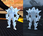 IceFormMale