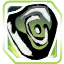 File:Icon Stone 001 Green.png
