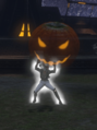 Player with Prize Pumkin.png