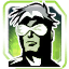 Decoy (icon)