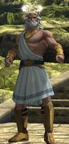 Zeus (Olympus)