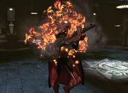 DCUO-Fire-