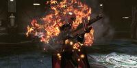 Fire (Power)