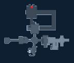 Wishful I - Black Jaguar Totem Notes Map