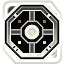Focusing Element III (icon).png