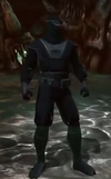NinjaBatman1