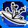 Elderberry Seed Pod icon