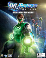 Dc-universe-online-fight-for-the-light
