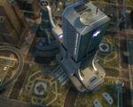 MetropolisGeneral