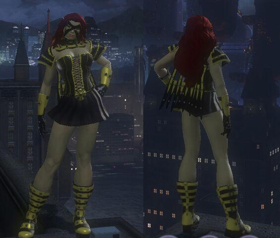 File:Female Metalhead2.jpg
