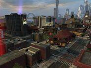 MetroChinatown2