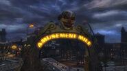 GothamAmusementMile5
