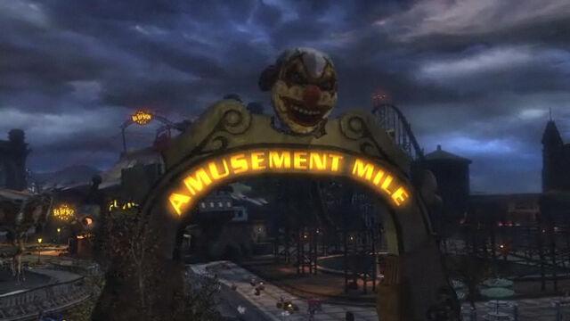 File:GothamAmusementMile5.jpg