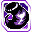 Icon Tentacle Purple.png