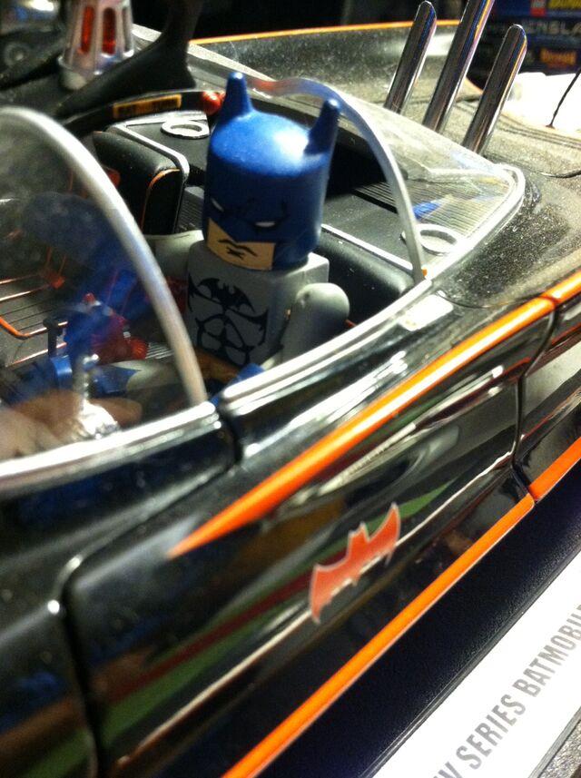 File:Batmanbarriscar.jpg