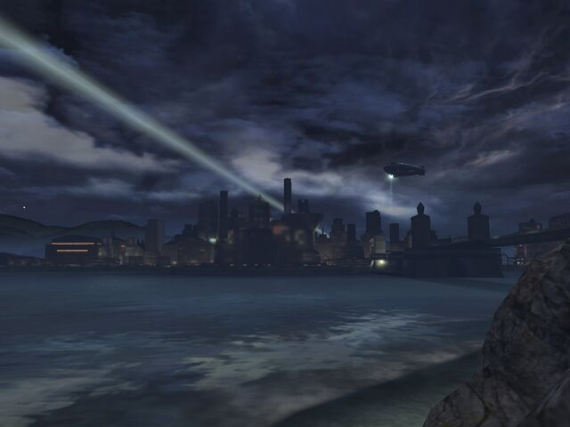 File:GothamCityscape2.jpg