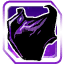 File:Icon Shoulders 001 Purple.png