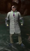 ProfessorLuthor1