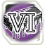 Equipment Mod VI Purple (icon).png