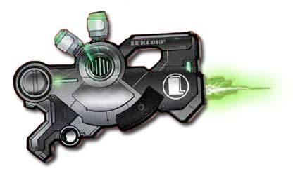 File:KryptoniteBlaster.jpg