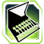 File:Icon Matchbook 001 Green.png