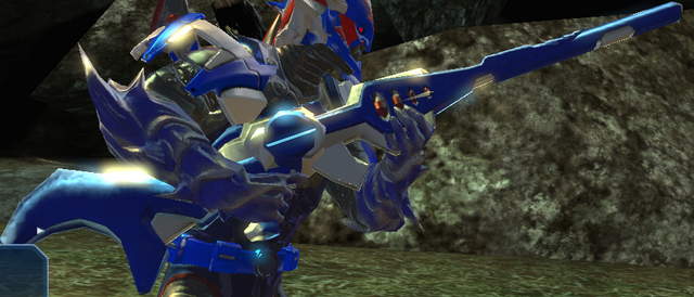 File:Heavy-barreledSniperRifle.png