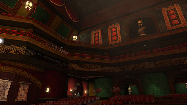 File:MannheimsChineseTheater9.jpg