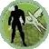 File:Power pterasaurform.png