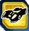 BatmobileItemIcon