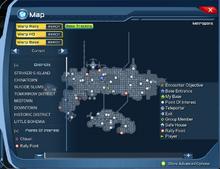 Image6-map