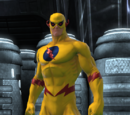 Professor Zoom
