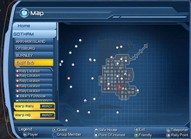 File:Gang-War-II-3-Map.jpg