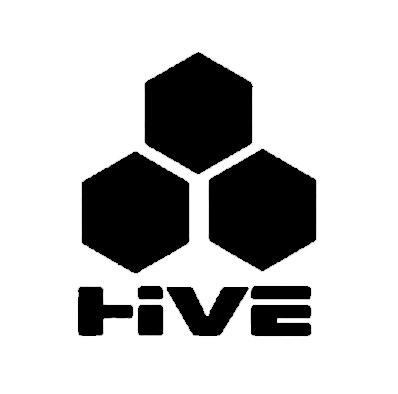 File:LogoHIVE.jpg