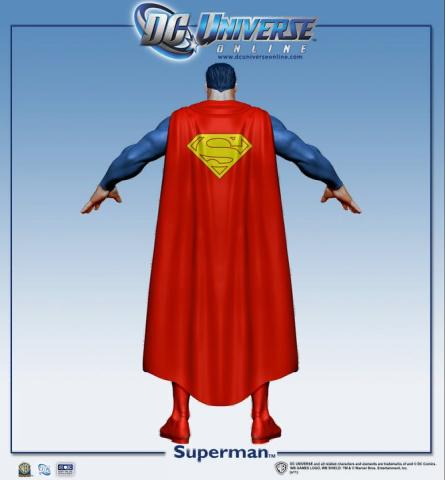 File:Supermanback.jpg