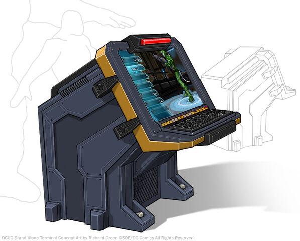 File:Concept terminal.jpg