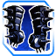 File:Icon Hands 006 Blue.png
