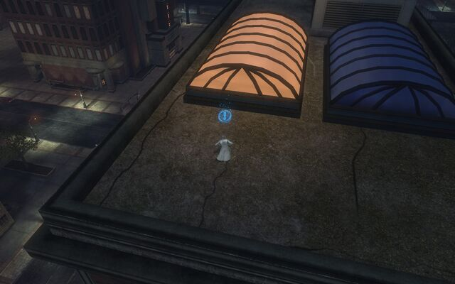 File:Arkham Unleashed Ep2 Pt4.jpg