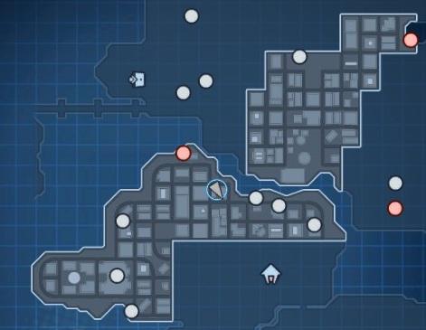 File:Arkham III - 4 Gorden Map.jpg