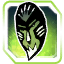 File:Icon Head 004 Green.png