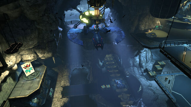 File:BatcavePVPLegends1.jpg