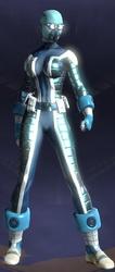 File:Inspired Mister Freeze female.jpg