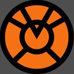 OrangeLanternSymbol