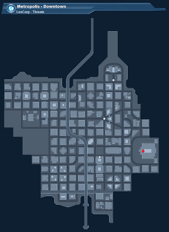 File:LexCorp - Threats Map.png
