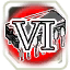 Equipment Mod VI Red (icon).png