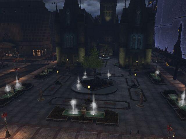 File:GothamCathedral5.jpg