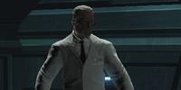 Doctor Ruyle