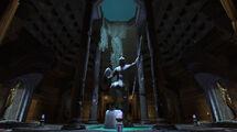 AtlantisRender5