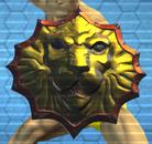 ShieldLionsRoar